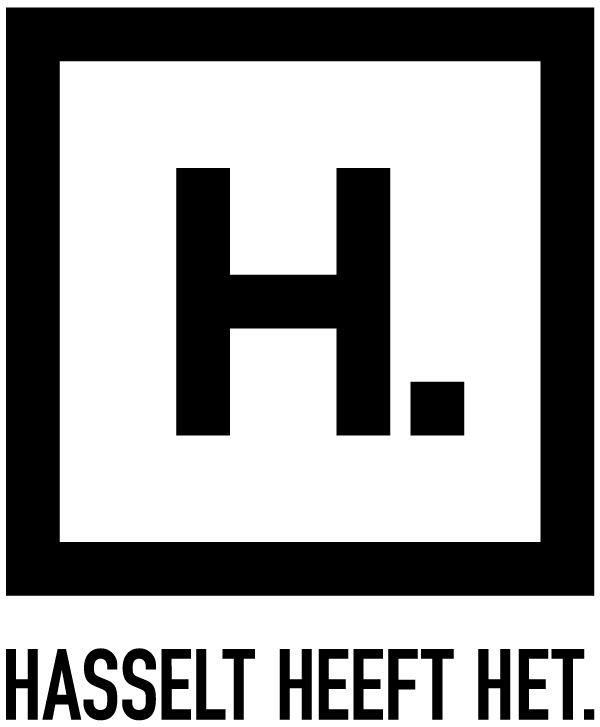 Hasselt Carnaval 2018 Logo